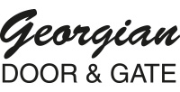 Georgian Door & Gate logo