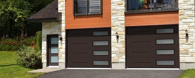 For All Your Garage Doors Needs In Barrie Georgian Door Gate